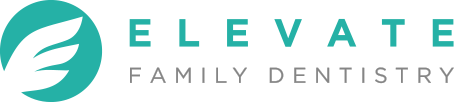 Elevate Family Dentistry Logo