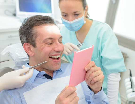 Who Is A Good Candidate For Dental Bridges.jpg